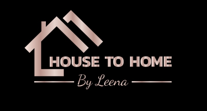 House to Home by Leena
